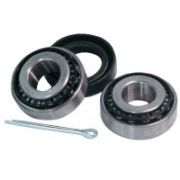 Seachoice, Bearing Kit -1-3/8 X 1-1/16, 53571