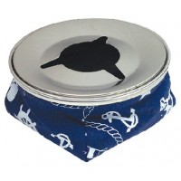 Seachoice, Windproof Ashtray, 79401