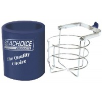 Seachoice, Drink Holder, 79471
