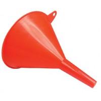 Seachoice, Rigid Short Funnel, 90200