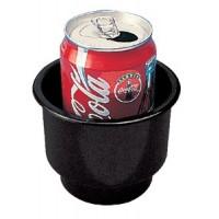 Sea Dog, Flush Mt Drink Holder Combo W, 588061