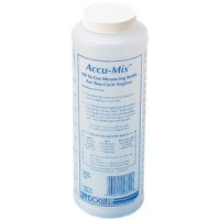 Sea Dog, Accu-Mix Oil To Gas Measuring Bottle, 588614