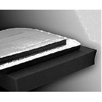 Soundown, Acoustic Foam 1 X 96 X 54, IAF10MNSFT36