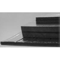 Soundown, Insulation Barrier 1-1/2X96X54, IVF1015MNSFT36