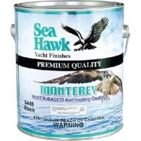 Seahawk, Monterey Black Gl, 5445GL