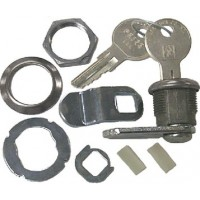Sierra, Cam Lock, CL49320