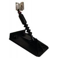 Smart Tabs, Trim Plate Retractor Kit, PR500