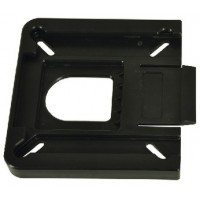 Springfield, Removable Seat Bracket, 1100015