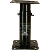 Springfield, Economy Adjustable Pedestal, 1561107