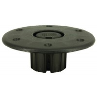 Springfield, Uni-Lock Table Base, 1660703