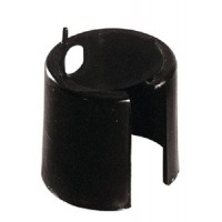 Springfield, 2-3/8 Swivel Bushing, 2171000