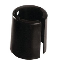 Springfield, 2-7/8 Swivel Bushing, 2171001