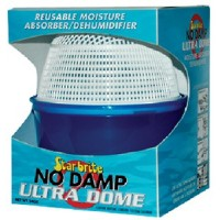 Star Brite, No Damp Ultra Dome, 24 oz., 85460