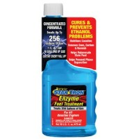Star Brite, Star Tron Gas Additive 8 Oz, 93008