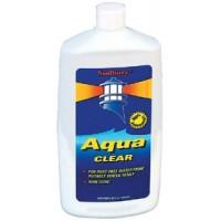 Sudbury, Aqua Clear, 835Q