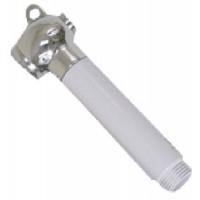 Scandvik, Straight Push Button Sprayer Handle, 10283