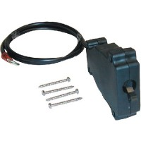 Th Marine, Trolling Motor Circuit Breaker Kit - 50 Amp, CBBK1DP