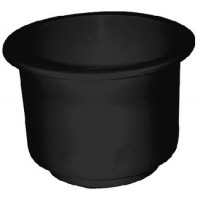 Th Marine, Large Cup Holder, LCH1DP