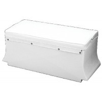 Todd, Todd Bench Seat for Inflatables, 943003