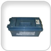 Universal, Spare Parts Kit A M3-20, M4-30, 256947