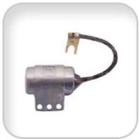 Universal, Condenser, Distributor, 262282