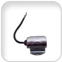 Universal, Condenser, Distributor, 288700