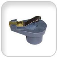 Universal, Rotor, Distributor, 288702