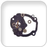 Universal, Kit, Carburetor 261093, 290241
