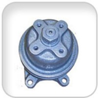Universal, Pump, Water, 298845