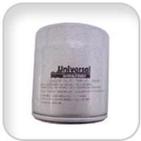 Universal, Filter, Oil, 299381