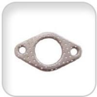 Universal, Gasket, Exhaust Manifold, 299435