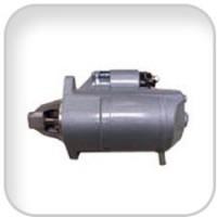 Universal, Motor, Starter, 299512