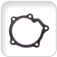 Universal, Gasket, Fresh Water Pump, 301340