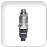 Universal, Injector, 302735