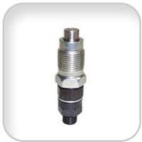 Universal, Injector, 302735