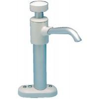 Whale, V Pump Freshwater MK6 Hand Pump, GP0650