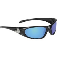 Yachter's Choice, Hammerhead Polarized Sunglasses, 41803