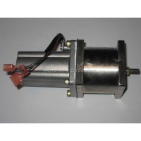 Westerbeke Part 039746, Actuator, Governor Linear 24Vdc