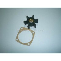 Universal, Impeller Kit 295625, 301357 Pmp, 200209
