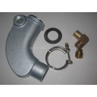 Universal, Kit, Water Injected Elbow 90, 200488