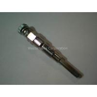 Universal, Glowplug 12Vdc, 200595