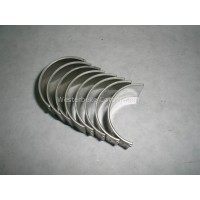 Universal, Bearing Set, Rod .020, 287843