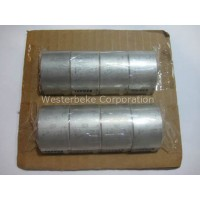 Universal, Bearing Set, Rod .030, 287844
