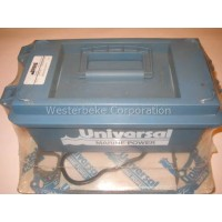 Universal, Spare Parts Kit B M-20, 5416, 298904