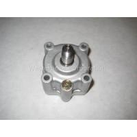 Universal, Pump, Oil, 299961