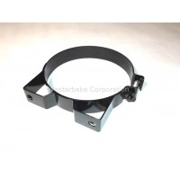 Universal, Band, Mount Air Cleaner 301468, 301470