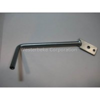 Universal, Arm, Governor Extension, 302403