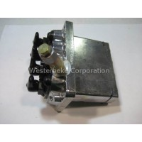 Universal, Pump, Injection, 302740