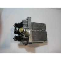 Universal, Pump, Injection, 302779
