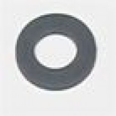Yanmar, Water pump oil seal, 104211-42100